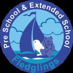 Fledglings-Logo