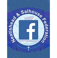 Salhouse Facebook Page