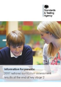 thumbnail of Information_for_parents_ks2