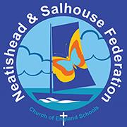 Salhouse V.C. C of E Primary School