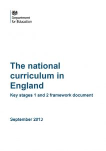thumbnail of PRIMARY_national_curriculum