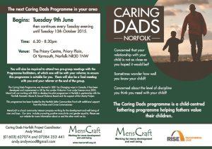 thumbnail of Caring Dads