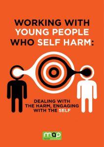 thumbnail of Self-Harm-resource-pack-WEB