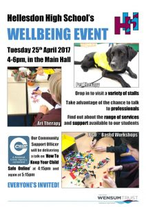 thumbnail of Wellbeing Event Flyer (7)
