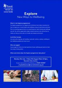 thumbnail of explore application form 16-18