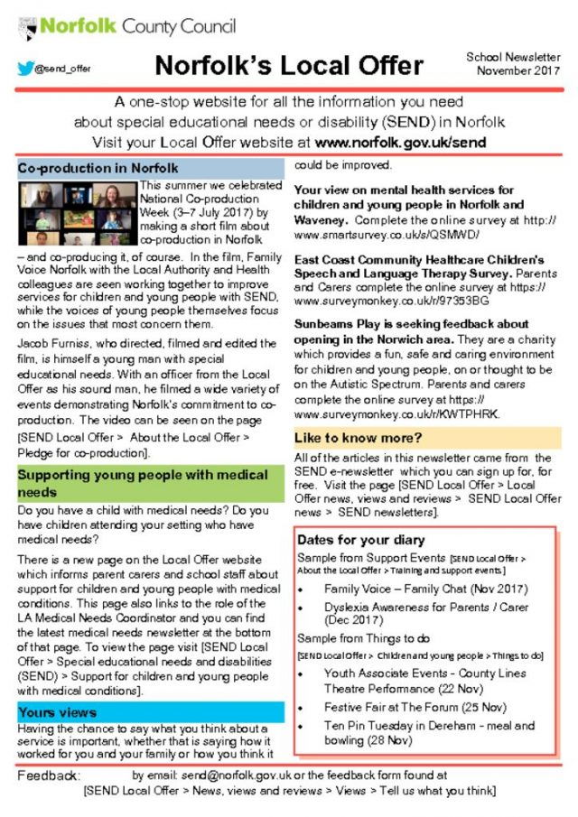 thumbnail of 2017 11 Schools Newsletter