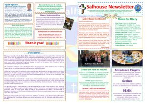 thumbnail of School Newsletter_191217