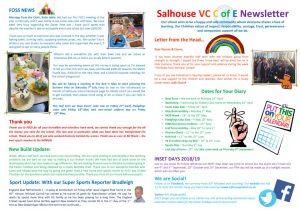thumbnail of School Newsletter_280318.pdf