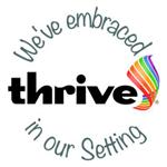 Thrive-150