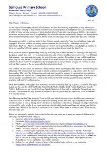 thumbnail of Bitterns Closure Letter