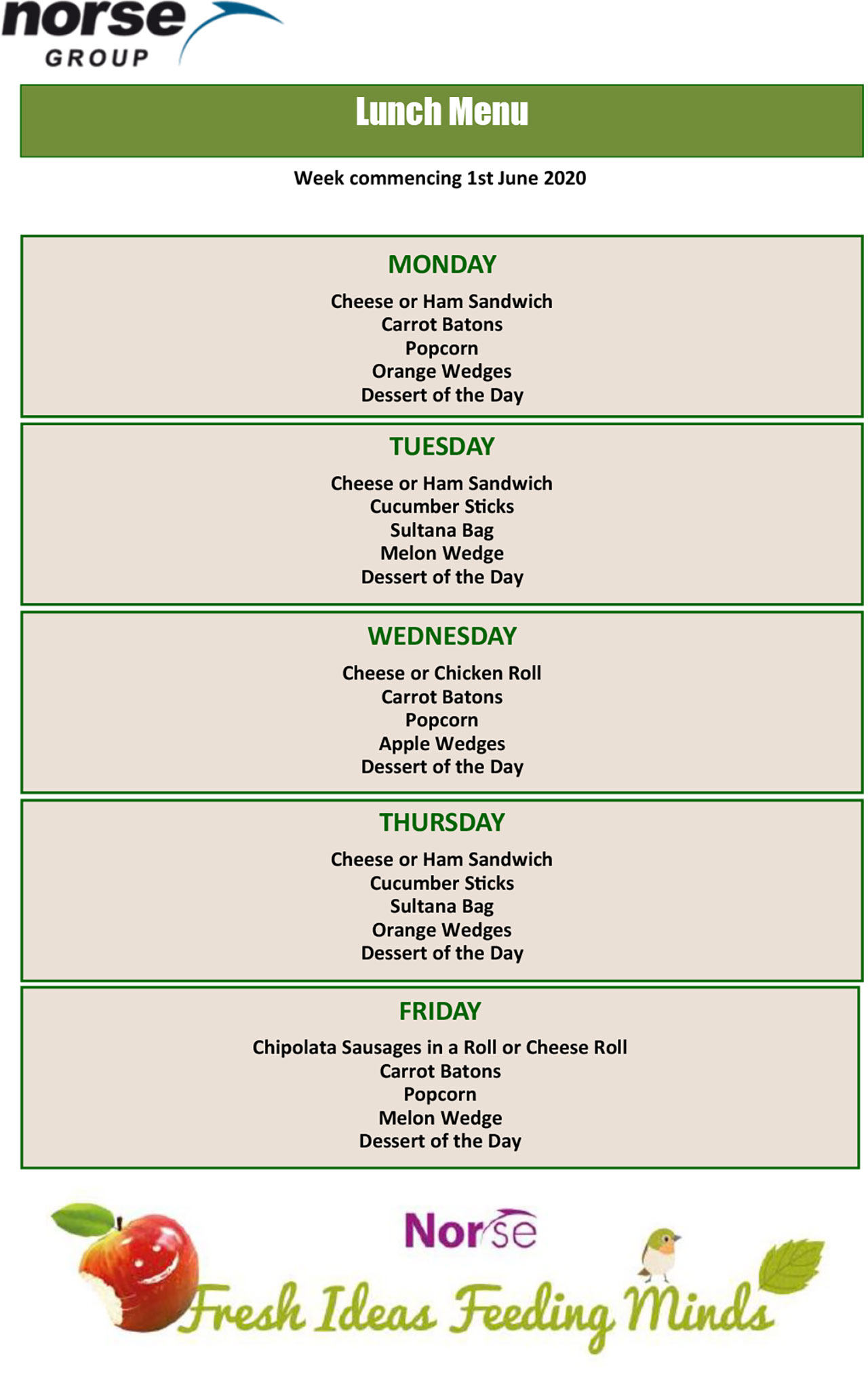 School-Lunch-Menu---Commencing-01.06.2020